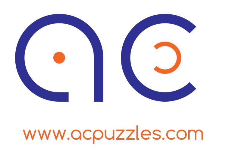 acpuzzles.com